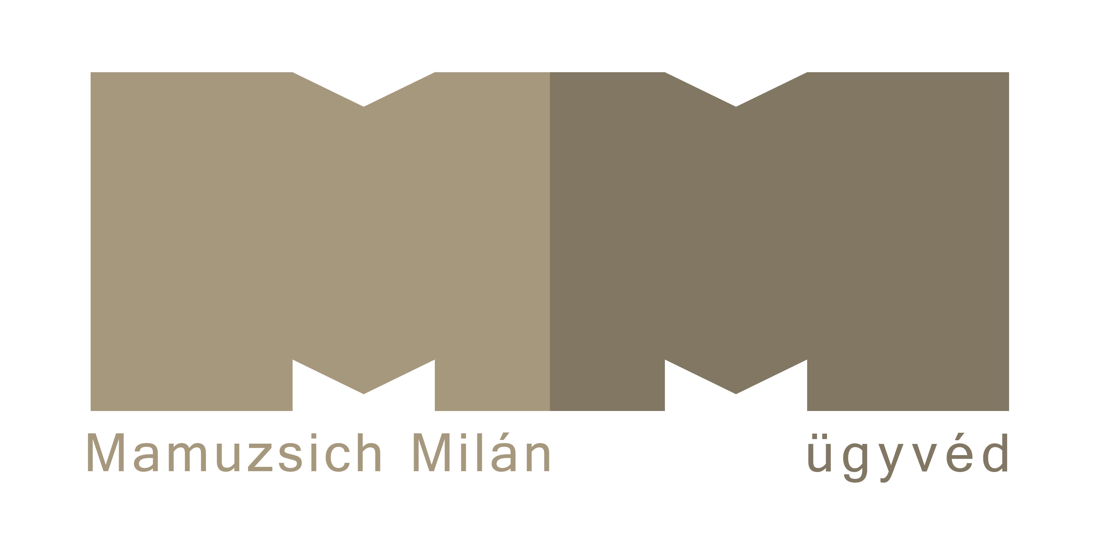 dr. Mamuzsich Milán